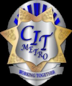 CIT Metro